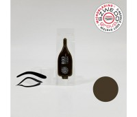 UBI B33 medium brown