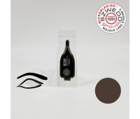 UBI B36 black/brown 4