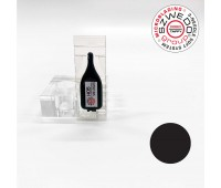 UBI H05 extra black