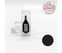UBI H13 black