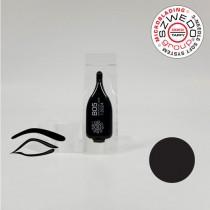 UBI B05 extra black