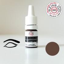 pigment do makijażu permanentnego