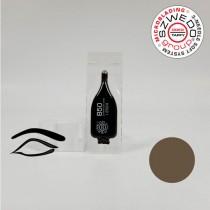 UBI B50 nice black