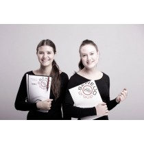 Szkolenia/School TAFFY MICROBLADING i ODED SOFT MICROPIGMENTATION