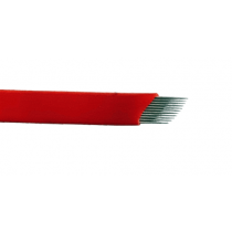 TAFFY piórko nr 6b microblading