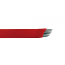 TAFFY piórko nr 8 microblading