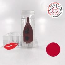 UBI U61 poppy