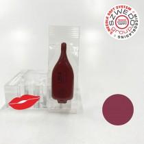 UBI U64 red grape