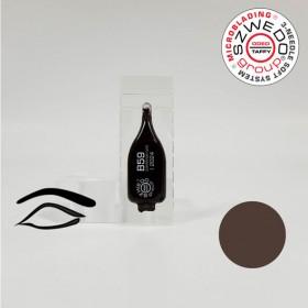 UBI B59 sad brown