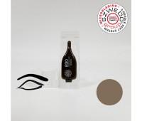 UBI B30 sunny brown
