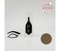 UBI B31 dark brown