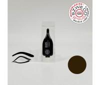 UBI B35 black/brown 2