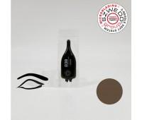 UBI B38 sommer black