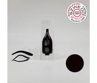 UBI B51 natural black
