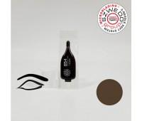 UBI B54 black nut