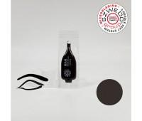 UBI B56 black in brown