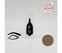 UBI B60 brown drop