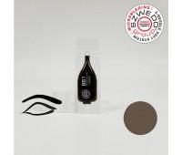 UBI B61 bronze touch