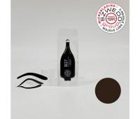 UBI B37 black 2