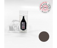 UBI H55 pepper brown