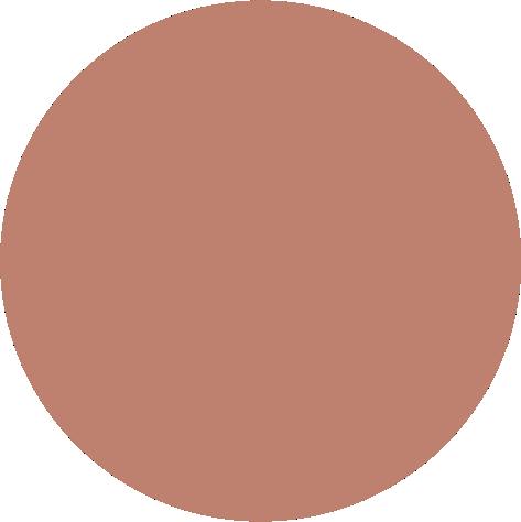 pigmenty do makijażu permanentnego