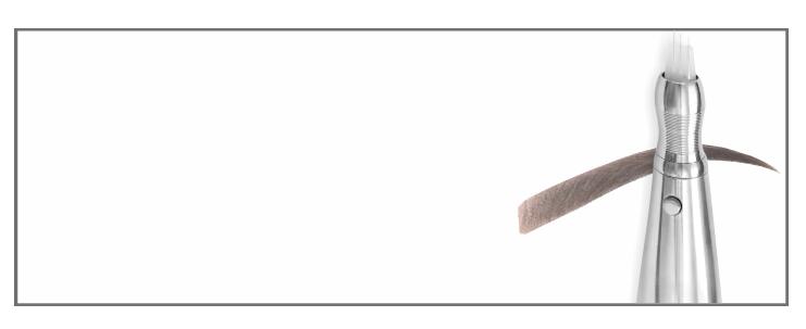 ODED system 3-igłowej pigmentacji: brwi ombre, brwi pudrowe, brwi pikselowe